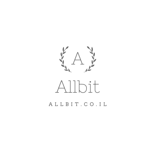 allbit.co.il